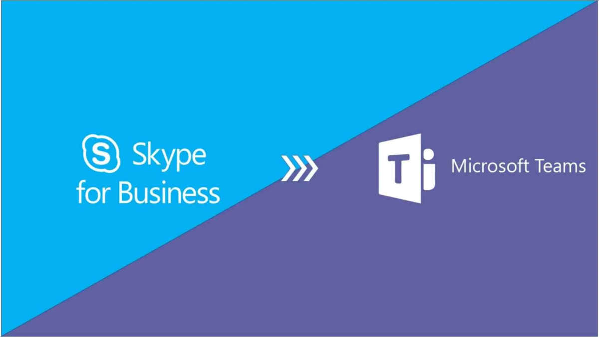 Teams – Det nye skype for business?